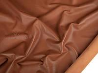 Кожа для пошива одежды Tan