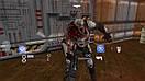 DOOM VFR VR PS4 SUB (NEW), фото 5