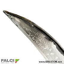 Кована коса FALCI 106 (Італія), фото 2