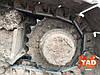 Гусеничний екскаватор JCB JS220LC (2017 м), фото 2