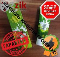 Foolex (Фулекс) крем для лечения кожи на ногах 12556