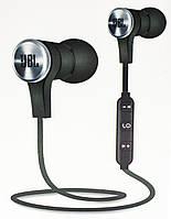 Вакуумные беспроводные наушники JBL BT-E10