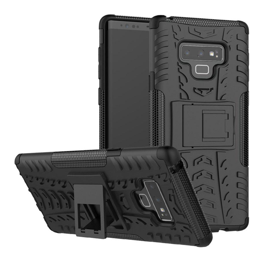 Противоударный чехол-накладка UniCase для Samsung Galaxy Note 9