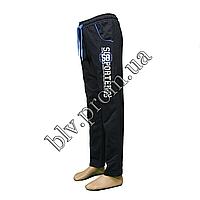 Подростковые трикотажные брюки пр-во Турция 4210, фото 1