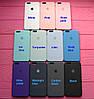 Накладка оригинальная Apple Silicone Case для iPhone 6 Plus, 6S Plus Black, фото 2