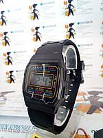 Мужские Наручные Часы Asahi на ремешке