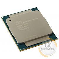 Процессор Intel Xeon E5-2670 v3 (12×2.30GHz/30Mb/s2011v3) БУ