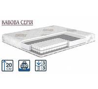 Матрас ортопедический Latte Soft / Латте Софт ТМ Матролюкс