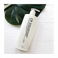 Esthetic House CP-1 Bright Complex Intense Nourishing Shampoo Интенсивно питающий шампунь для волос