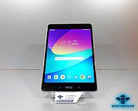 Планшет Asus ZenPad Z8s Покупка без риска. Гарантия!