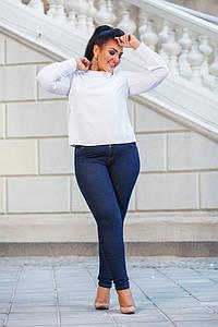 Женские джинсы 32,33,34,36,38,40,42