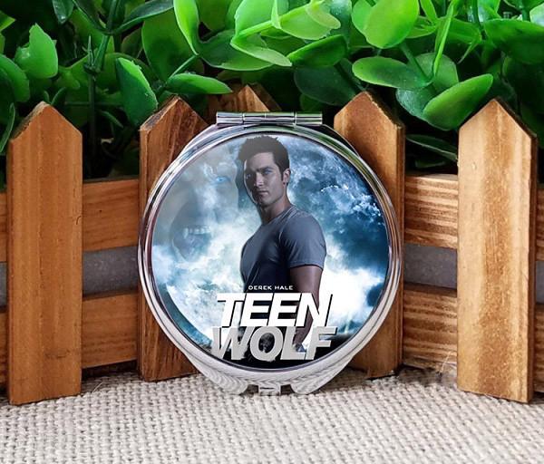 ЗеркалоВолчонок / Teen Wolf