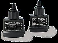Оптико-электронный контроль уровня масла OLC-K1 Bitzer, фото 1