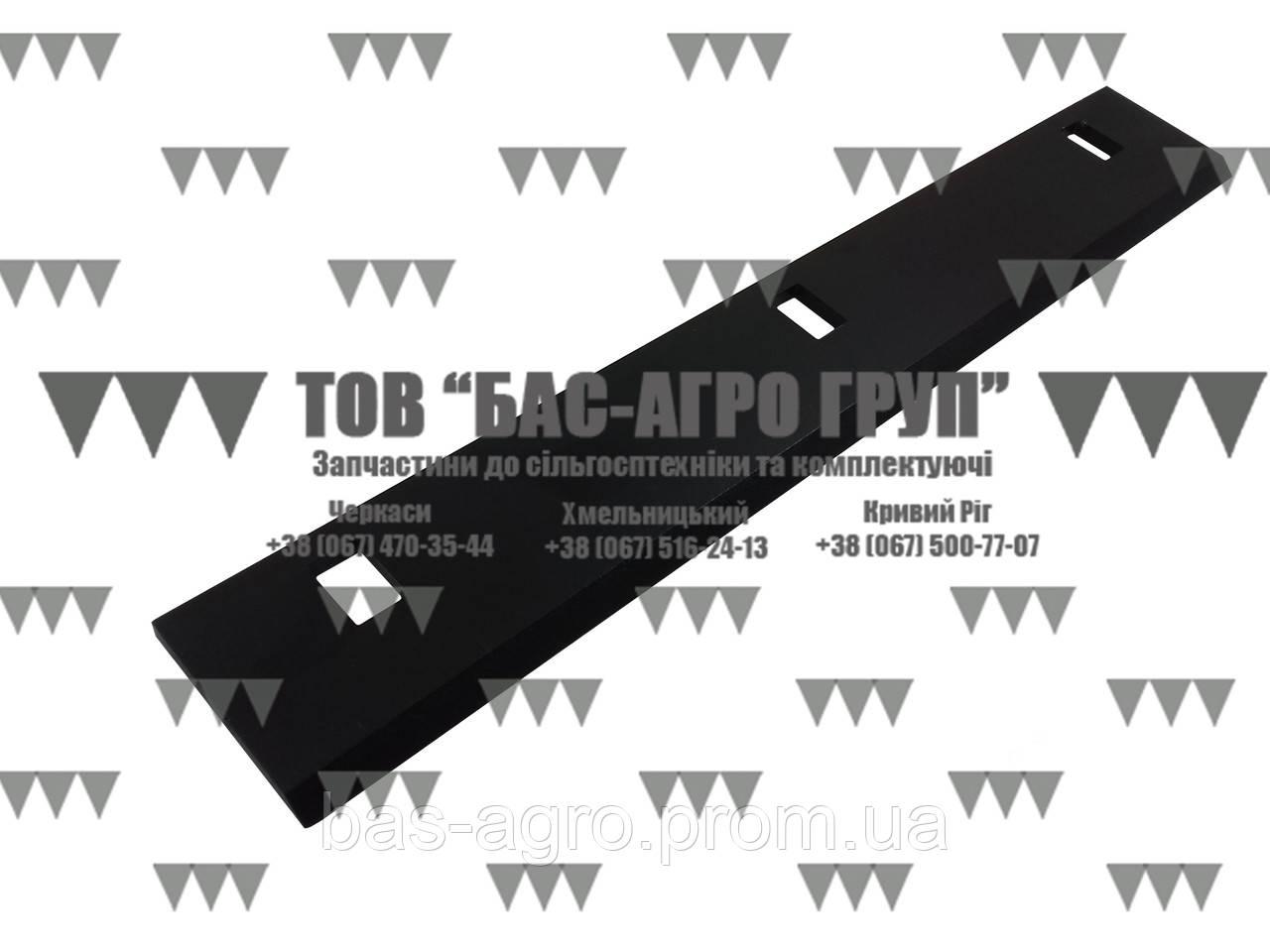 Нож квадратного вала Capello 03.4100.00 аналог