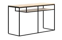 Письменный/Офисный стол LuckyStar в стиле LOFT Код: NS-963246754