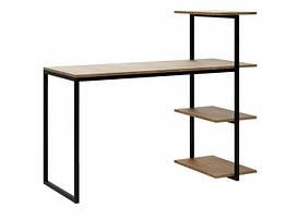 Письменный/Офисный стол LuckyStar в стиле LOFT Код: NS-963246756