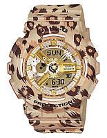 Женские часы CASIO Baby-G BA-110LP-9AER