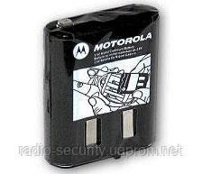 Акумулятор HKNN4002B ДЛЯ MOTOROLA T82 / T92