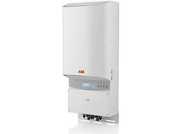 Инвертор сетевой ABB PVI 6000-TL-OUTD