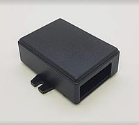 Корпус KM27BU PS для электроники 68х49х25, фото 1