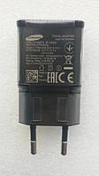 Зарядное устройство EP-TA20EBE для Samsung, GH44-02981A