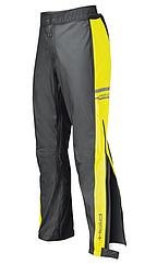 Дождевые штаны Held (Black Yellow)