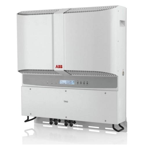 Инвертор сетевой ABB PVI 12.5-TL-OUTD