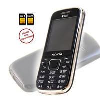 Nokia N2238,прост и удобен в обращении., фото 1