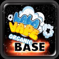 Органическая база