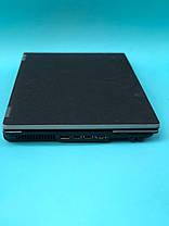 Офисный ноутбук HP ProBook 6550B/Core i5/4ГБ/250Гб/Radeon 540V/Магазин Гарантия, фото 3