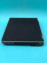 Офисный ноутбук HP ProBook 6550B/Core i5/4ГБ/250Гб/Radeon 540V/Магазин Гарантия, фото 2