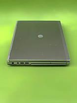 Отличный ноутбук дома и офиса/HP ElitBook/Core i3/4GB/320GB, фото 2