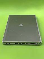 Отличный ноутбук дома и офиса/HP ElitBook/Core i3/4GB/320GB, фото 3