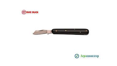 Ніж для щеплення Due Buoi 205P (Італія)