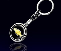 Брелок для ключей Opel, Skoda, Daewoo, WW, Mercedes, Audi, BMW, Mazda, Шевроле