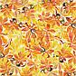"Набор скрапбумаги ""Botany autumn redesign"" 30,5x30,5см, фото 3"