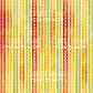 "Набор скрапбумаги ""Botany autumn redesign"" 30,5x30,5см, фото 4"