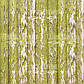 "Набор скрапбумаги ""Botany autumn redesign"" 30,5x30,5см, фото 7"