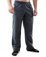 Теплі чоловічі флісові штани (в кольорах M - 3XL)