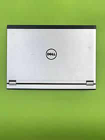 DEll Latitutde E3330 i5 \  4GB\ 250GB \ intel HD тонкий легкий бизнес
