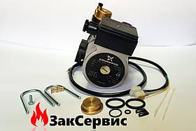 Насос циркуляционный на газовый котел Chaffoteaux ELEXIA, NECTRA, MIRA 61301964