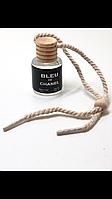 Автопарфюм Chanel Bleu De Chanel 12 ml