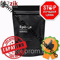 Epilage - средство для депиляции (Эпиледж), epilage депиляция, épilage отзывы #S/V