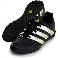 Сороконожки ADIDAS ACE 16.4 TF JUNIOR BB3895