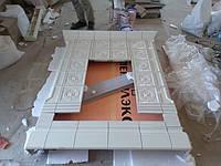 Проектирование теплоаккумулирующих и  теплоемких каминов и печей