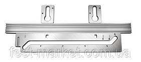 Шаблон для кухонных столешниц APS 900/2 Festool 204219