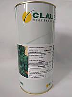 Семена петрушки Новас NOVAS 250г, фото 1
