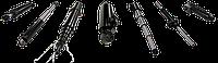 Ремонт систем гідравліки, гідроциліндрів