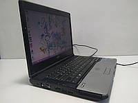"""14.1"""" ЯПОНИЯ Fujitsu Lifebook s752\ Intel i5 3230M 2.6-3.2 \ 4 ГБ \ 120 ГБ SSD\ бат до 4-5 ч\ НЕ США, фото 1"""