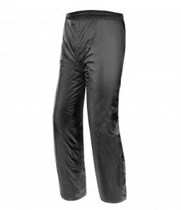 Дощові штани Buse (Black)